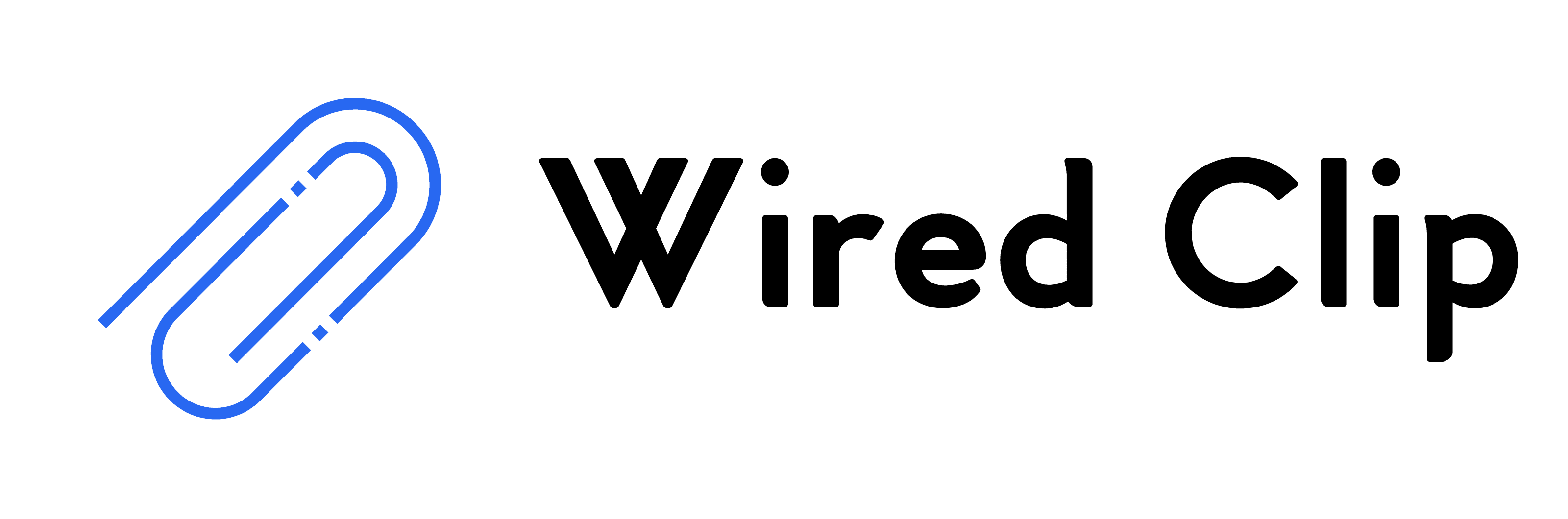 Wired Clip Podcast Hosting