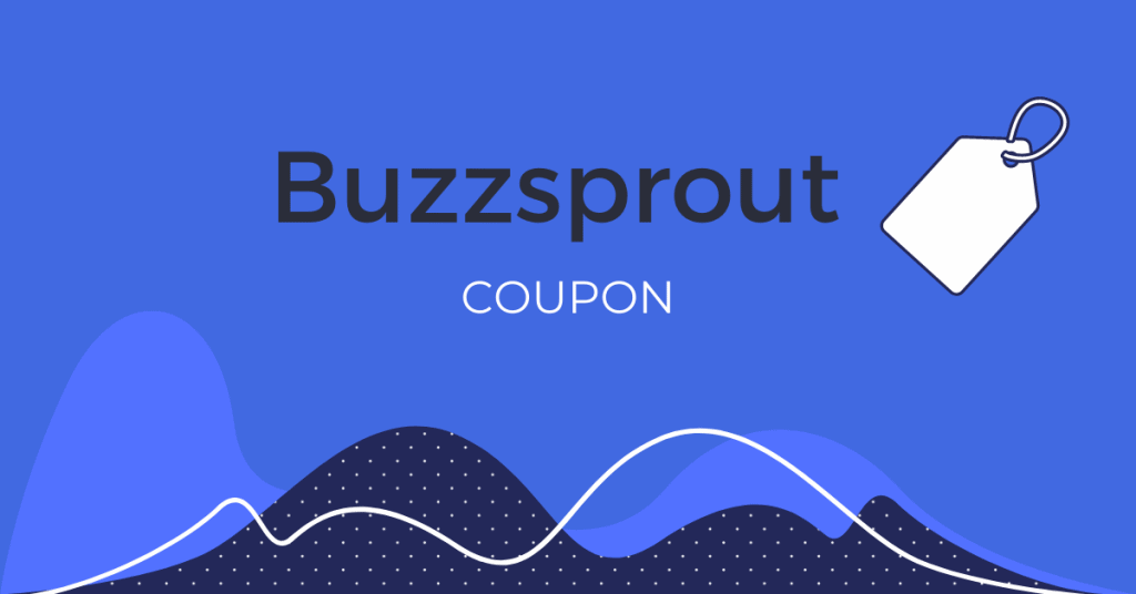 Buzzsprout Promo Code Wired Clip
