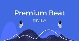 Premium Beat by Shutterstock Review