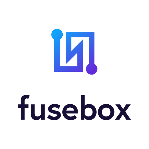 Fusebox - The Podcast Player